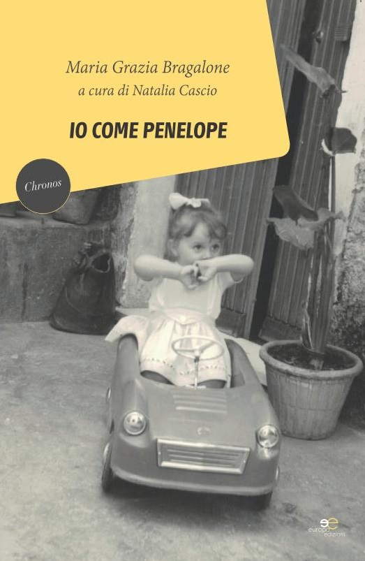 Penelope sito di incontri